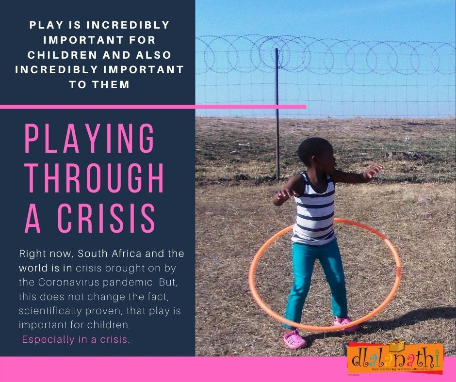 PlayingThroughCrisis