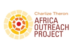 africa outreach
